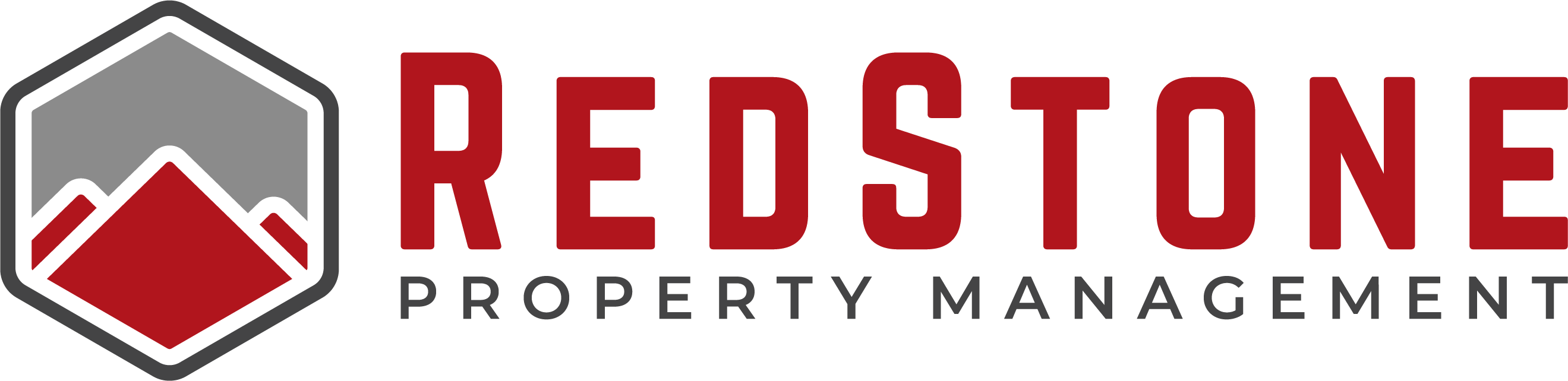 RedStone Property Management